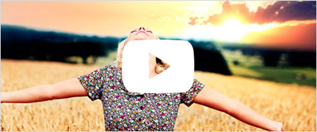 Abonnez-vous à la chaîne Youtube du Centre TAO