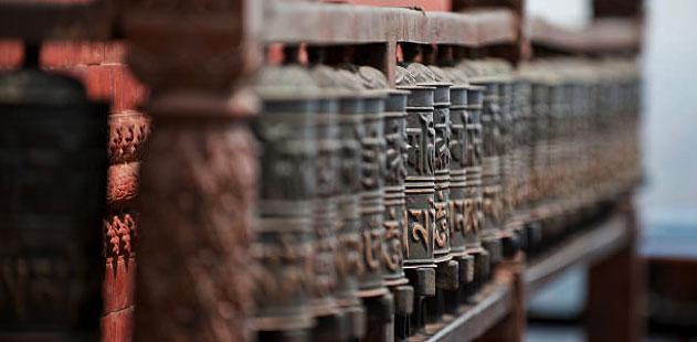 12 vertues sagesse voie du tao